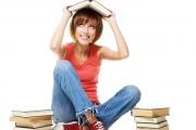 Секрет успешного изучения английского языка
